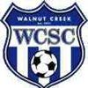 Walnut Creek Soccer Club