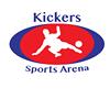 Kickers Sports Arena