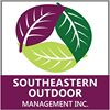 Southeastern Outdoor Management