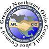 Greater Northwest Ohio AFL-CIO