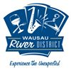 Downtown Wausau's River District