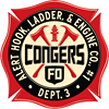 Congers Fire Department