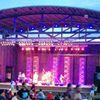 Pier Park Summer Concert Series