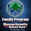 Family Program Massachusetts National Guard