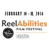 ReelAbilities Houston