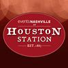 Houston Station by Events Nashville