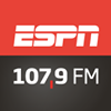 ESPN 1079.FM