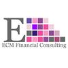 ECM Financial Consulting