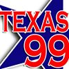 KNES Texas 99.1 FM