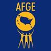 AFGE TSA Union