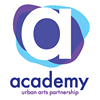 Academy at Urban Arts Partnership