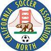 California Soccer Association North (CSAN)