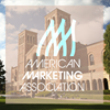UCLA Extension American Marketing Association