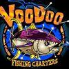 Voodoo Fishing Charters