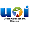 Urban Outreach, Inc.