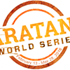 Aratani World Series at JACCC