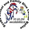 Scuba School And Family Dive Center Belize