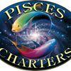 Pisces Charters Panama City Beach