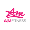 A|M Fitness