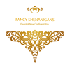 Fancy Shenanigans