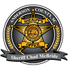 Anderson County Sheriff's Office SC