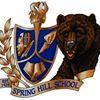 Spring Hill School District