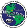 Biltmore Coffee Roasters