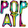 POP ATL