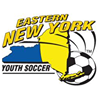 Eastern New York Youth Soccer Association