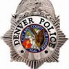 Denver Police District 1