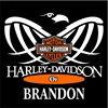 Brandon Harley-Davidson