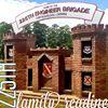 225th En BDE Family Readiness