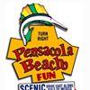 Pensacola Beach FUN
