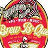 Brew B Que