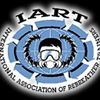 International Association of Rebreather Trainers IART