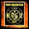 Pope Vol. Fire Dept.