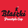 Błaszki Freestyle Cup