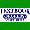 Textbook Brokers - West Florida