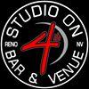 Studio on 4th