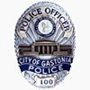 Gastonia Police Department