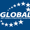 Global Post-Traumatic Stress Injury Foundation
