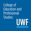 UWF College of Education and Professional Studies