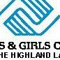 Boys and Girls Club of the Highland Lakes, Marble Falls Unit