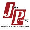 Jollys Pharmacy Ltd