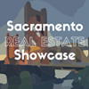 Sacramento Real Estate Showcase
