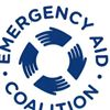 Emergency Aid Coalition thumb