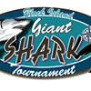 Block Island Giant Shark Tournament