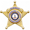 Lunenburg County Sheriff's Office