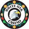 White Oak Casino