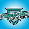 Emerald Coast Window Films